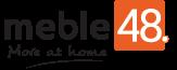 Sklep Internetowy z Meblami na Raty - Meble48.pl
